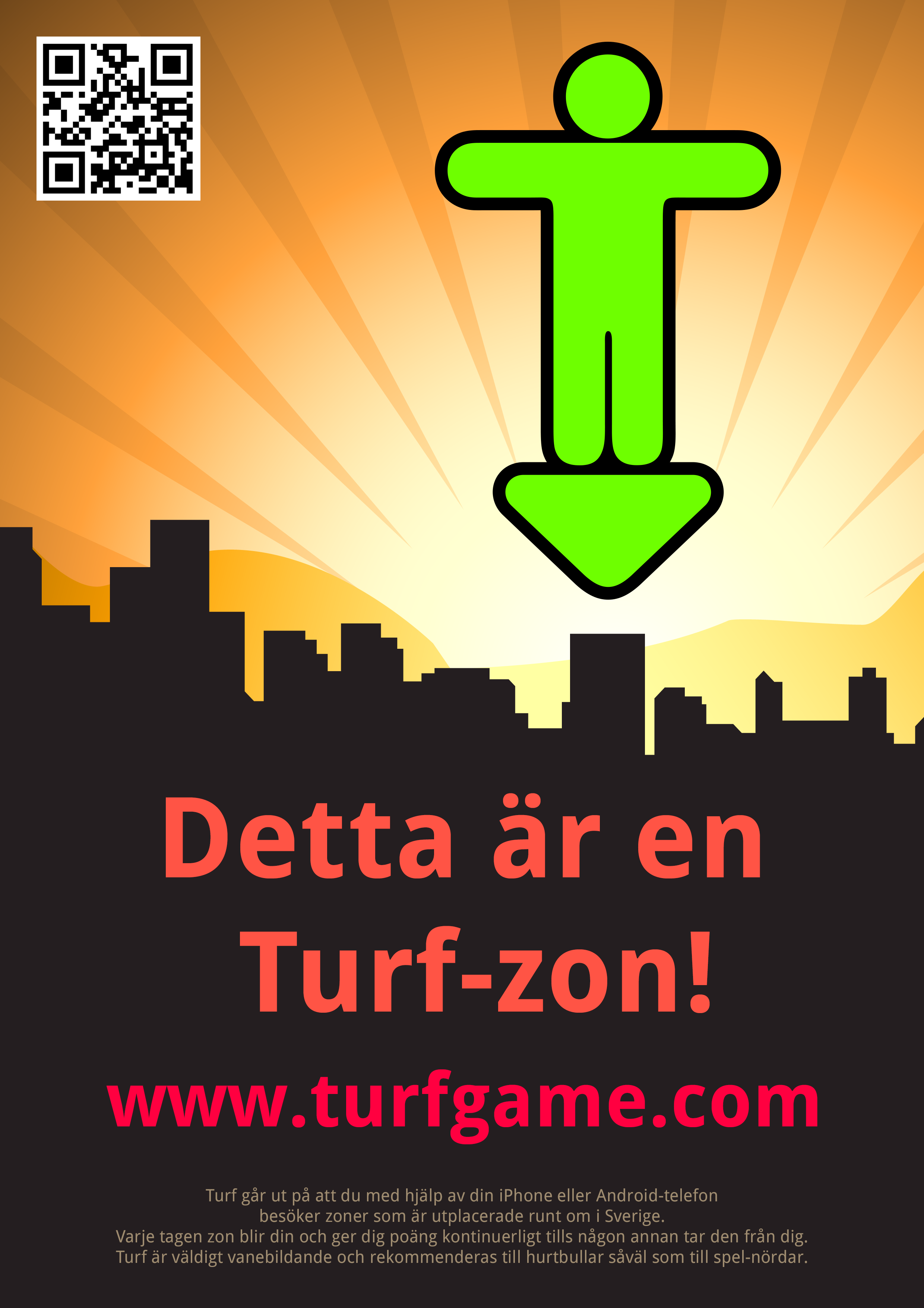 turfZon1.png