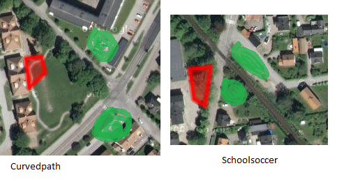 Schoolsoccer Curvedpath.png